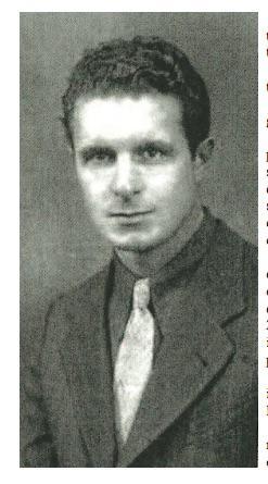 Icilio Zuliani