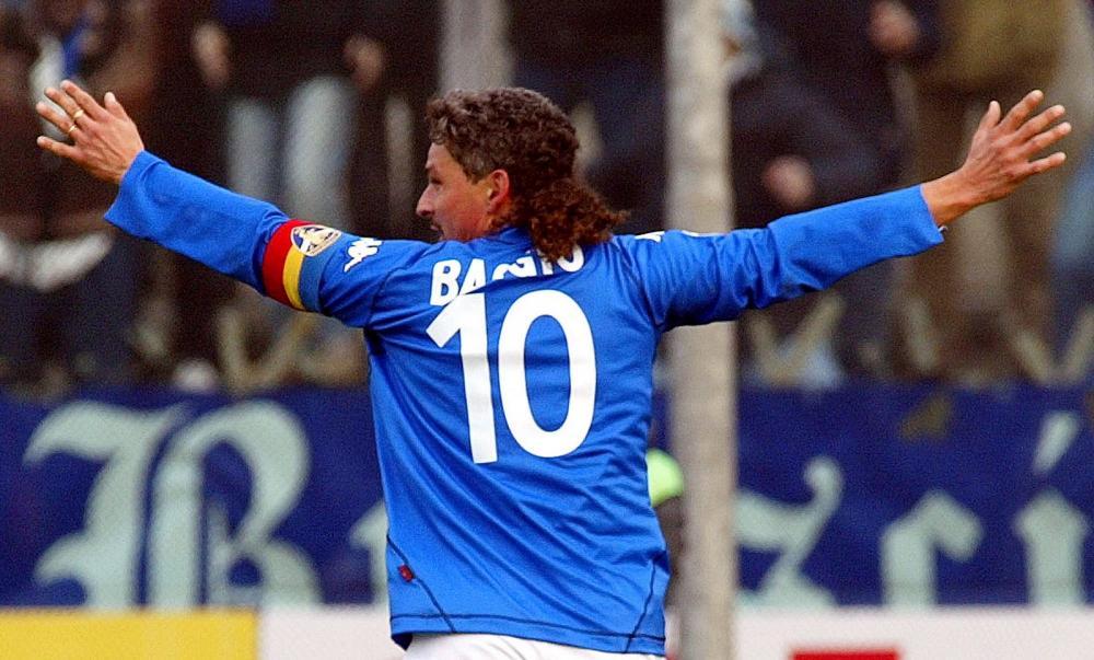 Baggio, Brescia