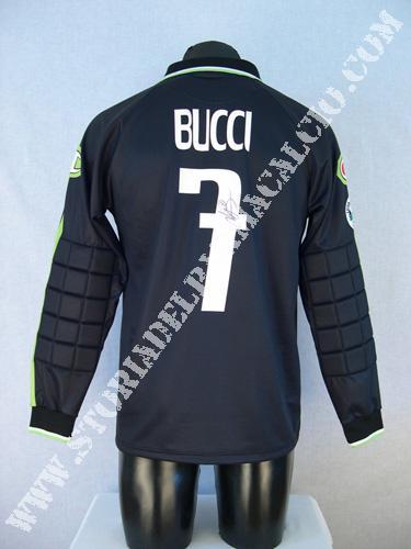 Bucci 7