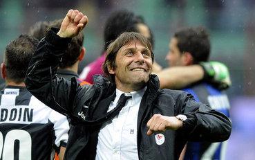 Conte-Juve 3